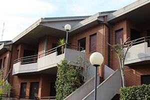 appartamento-pratolungo-10-300×200