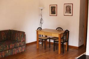 appartamento-pratolungo-300×200
