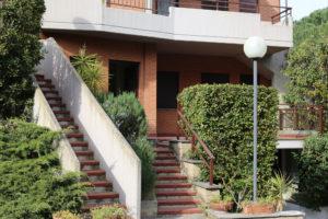 appartamento-pratolungo-5-300×200