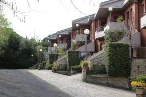 residence-pratolungo-2-1-300×200