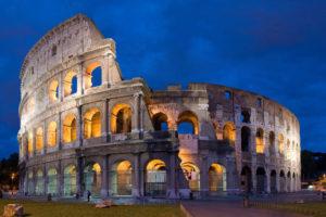 turismo-roma-300×200